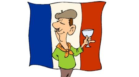 afbeelding-bij-dag-v.d.-franse-taal-2018.png