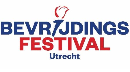 bevrijdingsfestival-logo.png