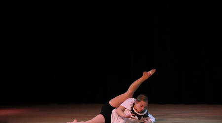 danseres-3.2.jpg