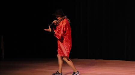 danseres.3.jpg