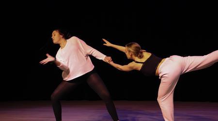danseressen-vorig-jaar-.2.jpg