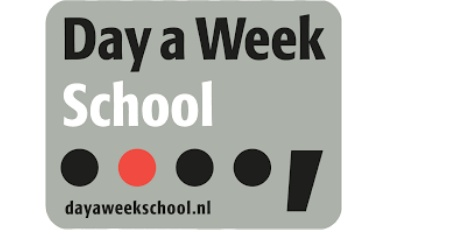day-a-week-school-logo.png