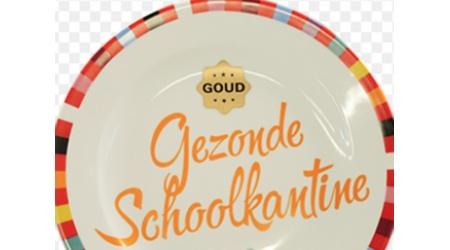 gezonde-schoolkantine-2019.png