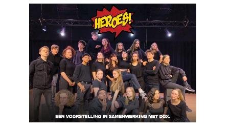 heroes-flyer-voorkant.jpg