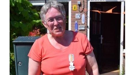 jolanda-lemcke-lid-of-ridder-in-de-orde-van-oranje-2020.jpg