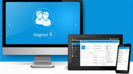 magister6.jpg