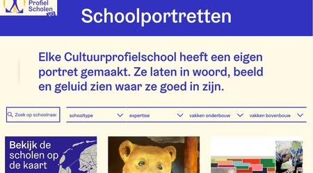 oc-op-cultuurprofielscholen-website-.png