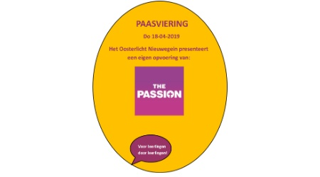 paasviering-2019.png