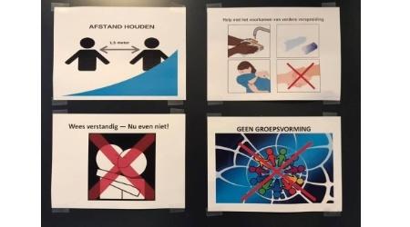 pictogrammen-coronawaarschuwingen.jpg