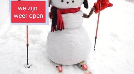 sneeuwpop-002.jpg