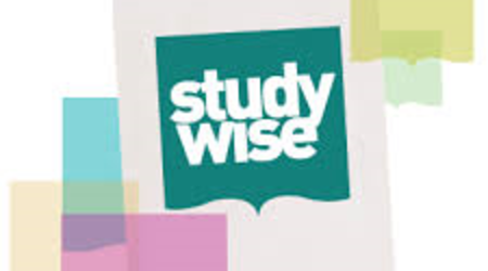 studywise.png